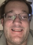 Brian, 35  , Saratoga Springs (State of New York)
