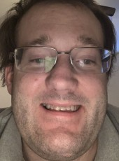 Brian, 35, United States of America, Saratoga Springs (State of New York)
