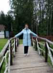 Valentina, 62, Saint Petersburg