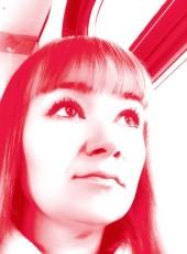 Yuliya, 34, Russia, Kaluga