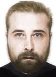 Andrey , 48  , Raszyn