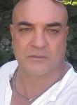 Peppe, 48  , Napoli
