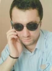 ziko79, 42, Azerbaijan, Baku