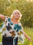 Veronika, 54  , Kazan