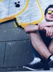 Daniel, 24 года, Birkirkara