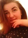Dariya, 20, Khmelnitskiy