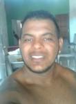 Rafael, 34  , Maracanau