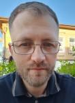 Dmitriy, 41  , Moscow