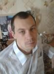 Aleksey, 32  , Barnaul