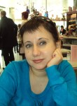 Vladislava, 52  , Moscow