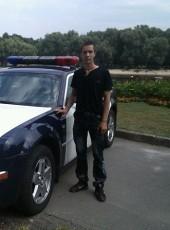 Dima, 28, Belarus, Gomel