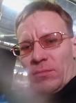 Mikhail, 38  , Nizhnyaya Tura