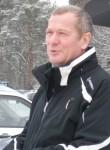 Валентин, 66 лет, Санкт-Петербург