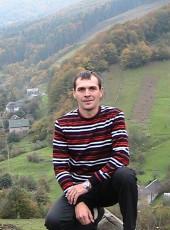 Sergey, 34, Ukraine, Reshetylivka