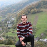 Sergey, 35  , Reshetylivka