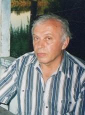 Viktor , 57, Russia, Nakhodka