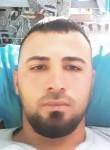 Tuncay , 20  , Adana