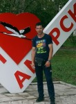 Andrey, 33  , Amursk
