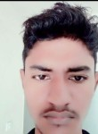 Reyajiddin