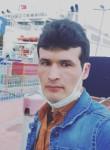 Mustafa, 30  , Bagcilar
