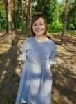 Kseniya, 37, Saint Petersburg