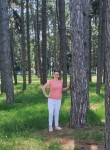 Milena, 24  , Sabac