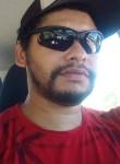 Ismael, 33  , Concordia