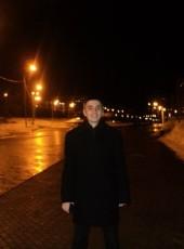 Stas, 30, Russia, Tolyatti
