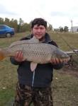 aleksey, 37  , Belovo