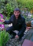 Vova Ivanov, 57  , Feodosiya