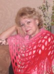 Nina, 68  , Neftekamsk