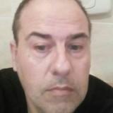 Maurizio, 48  , Racale