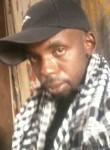 Issa, 36  , Ngaoundere