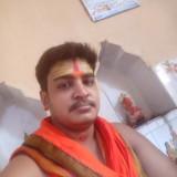 Raushan pandey , 22  , Jahanabad