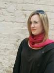 Yuliya, 34  , Ashdod