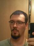 sergey, 32, Tyumen