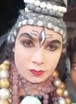 Manoj, 18  , Ganganagar