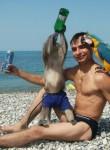 Artyem, 32, Moscow