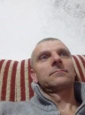 Каміл, 31, Ukraine, Kiev