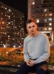 Artyem , 25  , Novokuznetsk