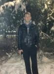 Igor, 38  , Velikiye Luki