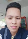 kUyetz4, 29  , Manila