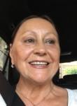Tatyana, 70  , Barcelona