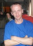 IGor, 39, Arkhangelsk
