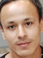 Ali, 34, Russia, Petropavlovsk-Kamchatsky