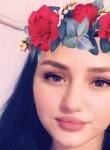 Mariya, 21  , Zavetnoye