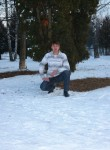 Vadim, 45  , Rivne