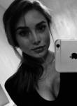 Anya, 25  , Staryy Sambir