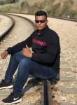 Ayman_qashqeesh, 20  , Ramallah