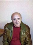 staryy, 62  , Tolyatti